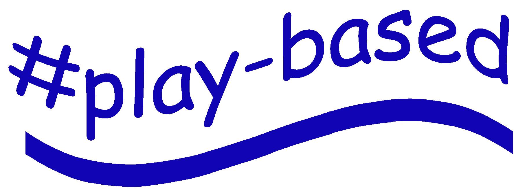 playbased